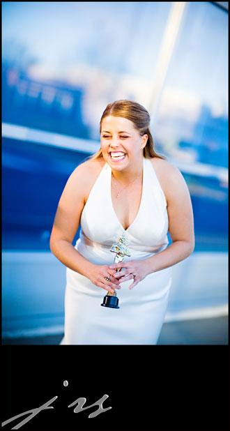 573857177498003043 further Oscar Trophy as well Oscar Party Ideas 2015 moreover 487444359645297746 further Hollywood Theme. on oscar statue centerpieces