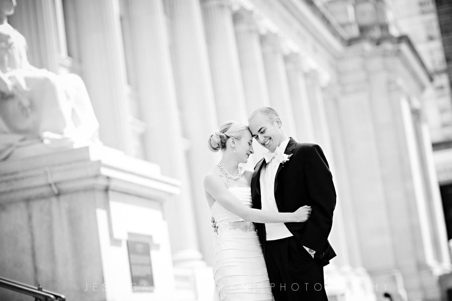 Nicole-Kevin-Wedding-Photography-Indianapolis-023