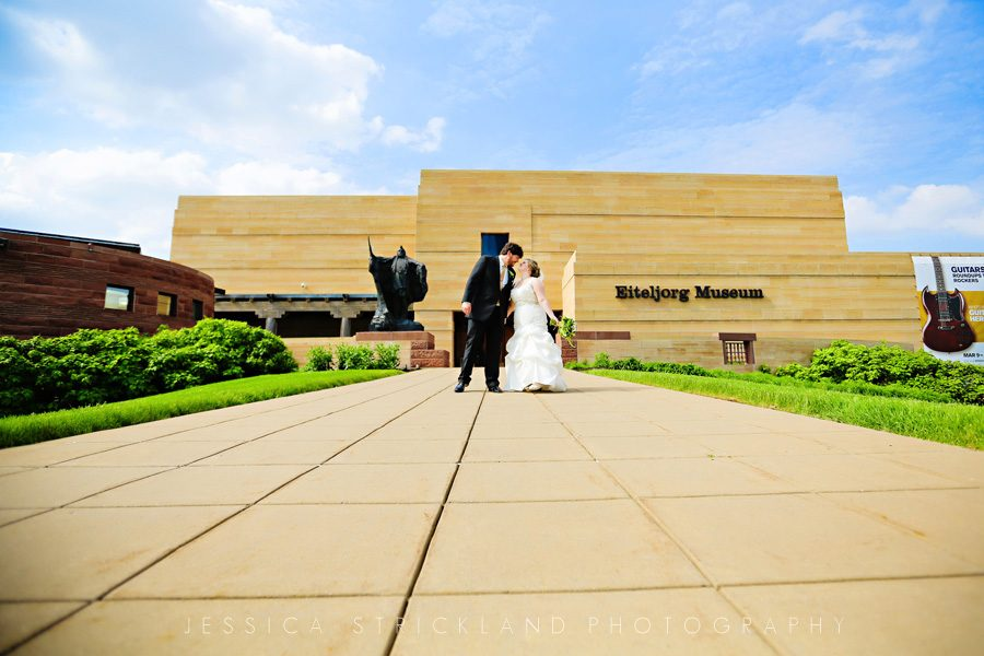 Brittany-Nick-Indianapolis-Wedding-096