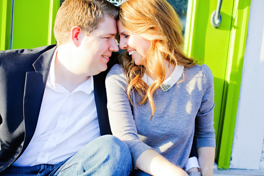 Lauren-Matthew-Indianapolis-Engagement-Session-014