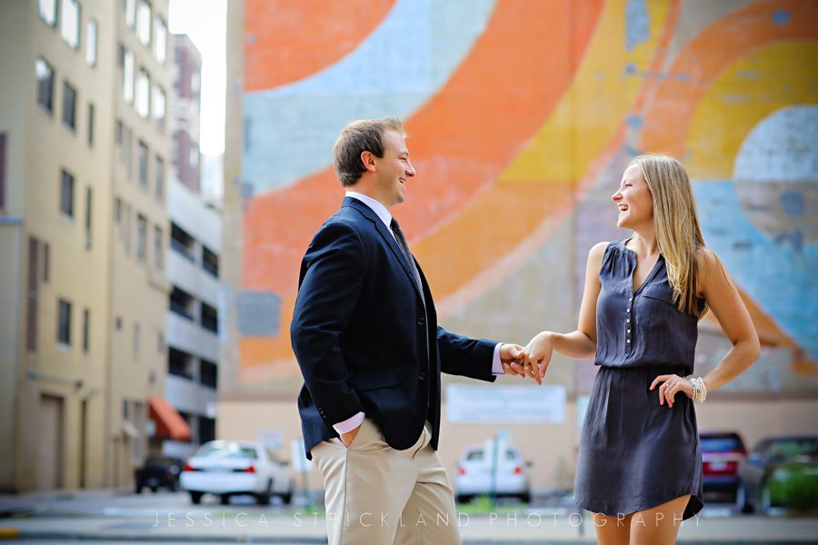 Melissa_Drew_Indianapolis_Engagement_Session_004