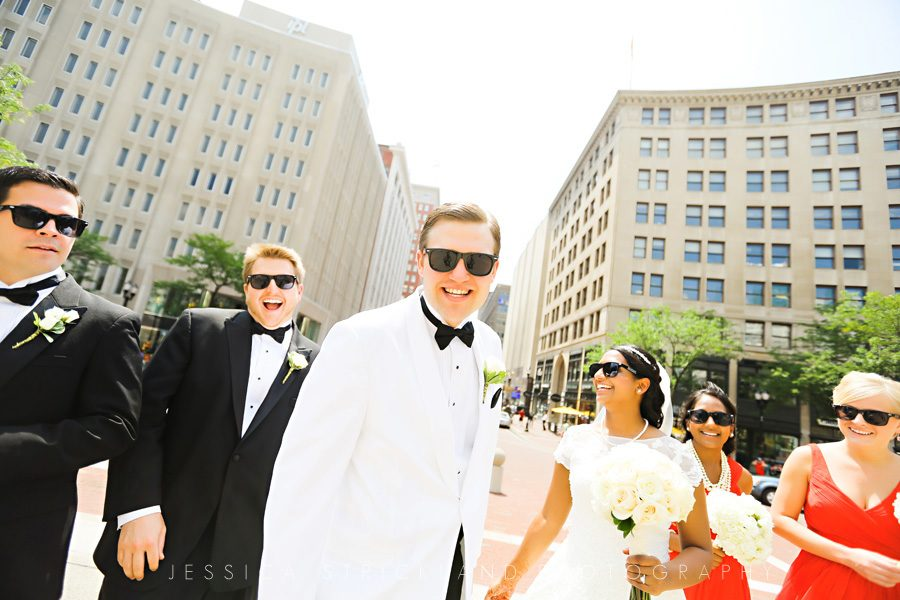 Sheila-Ryan-Indiana-Statehouse-Wedding-047