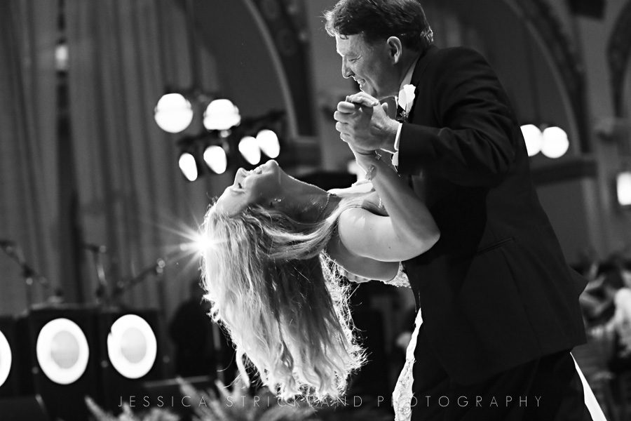 Kristen_Tim_Union_Station_Indianapolis_Wedding_114
