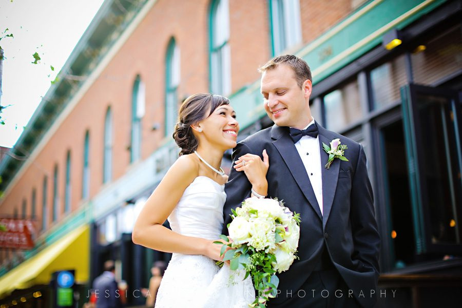 Rachel_John_Indiana_Roof_Ballroom_Wedding_056