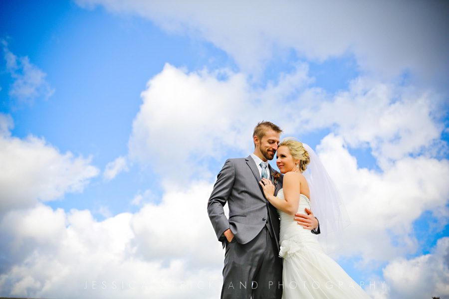 Lindsey_Mike_Zionsville_Wedding_026