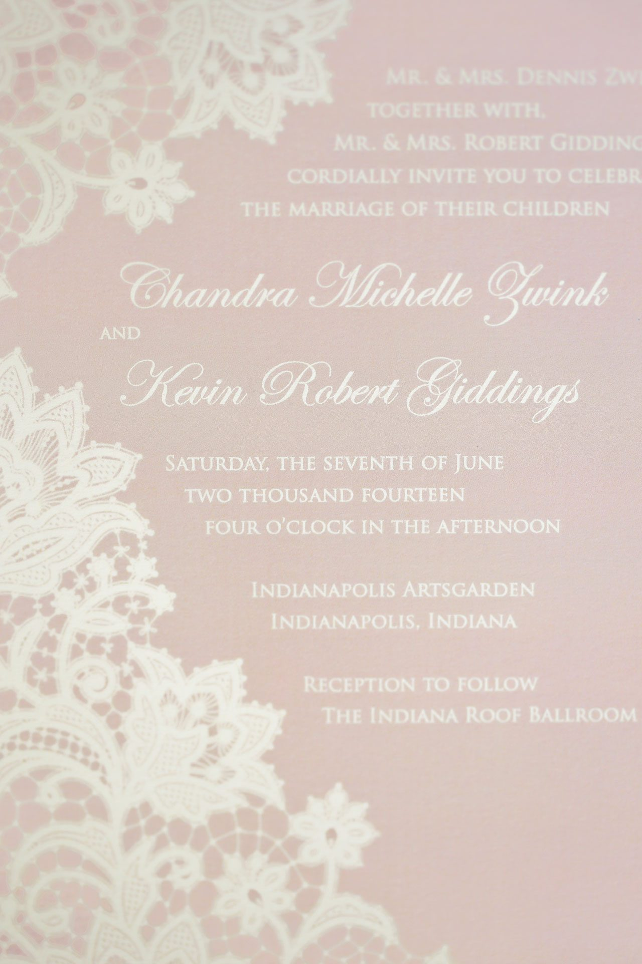 Chandra Kevin Indiana Roof Ballroom wedding 0011