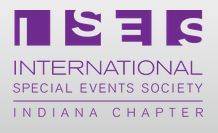 International Special Event Society