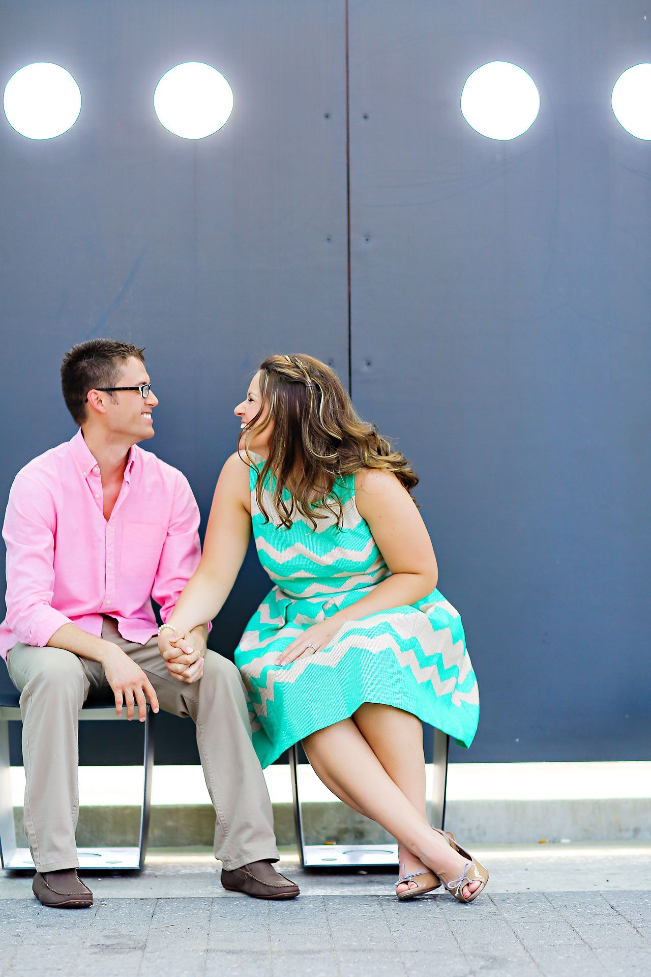 Indianapolis Engagement Photographer Kim Spencer 002
