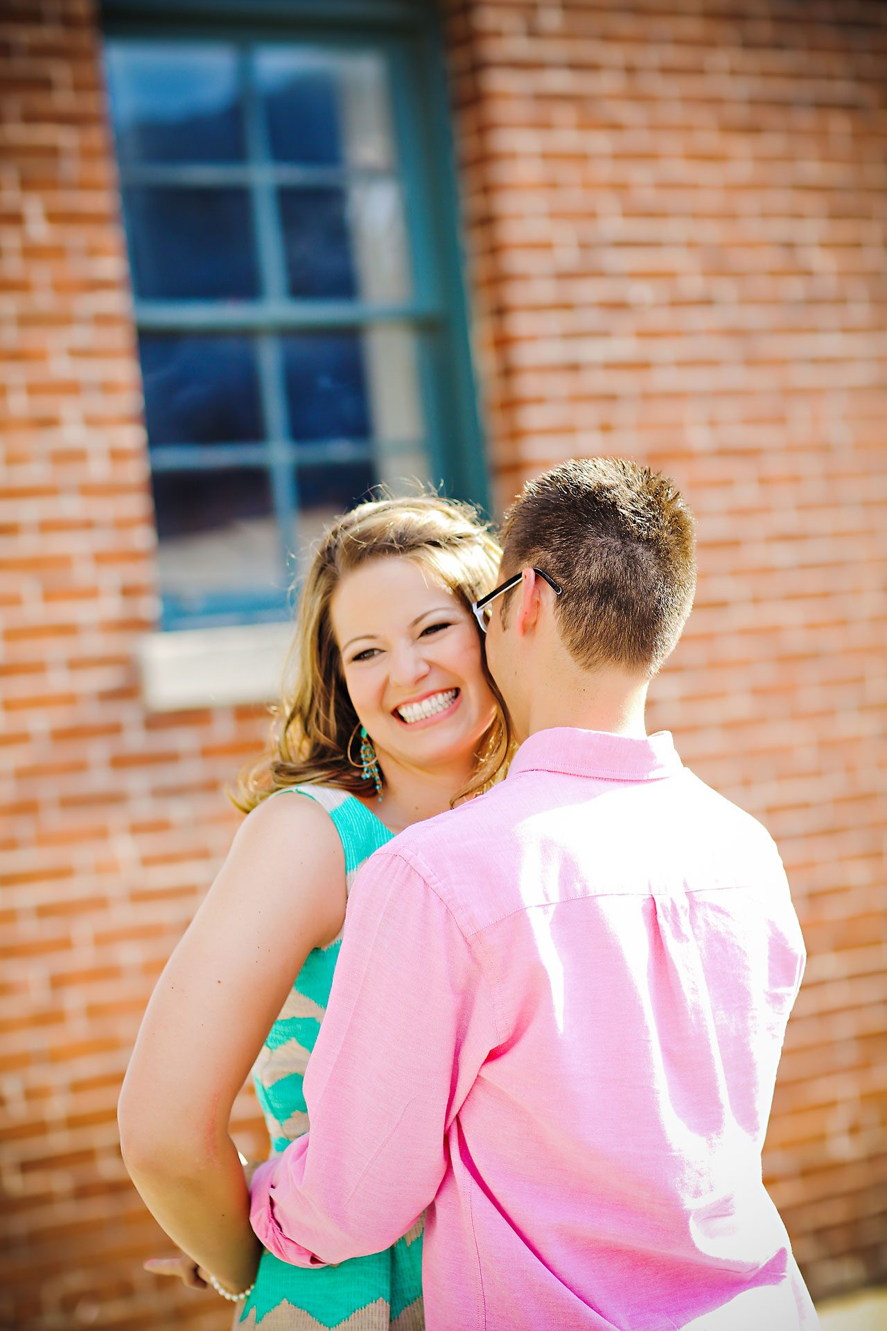Indianapolis Engagement Photographer Kim Spencer 005