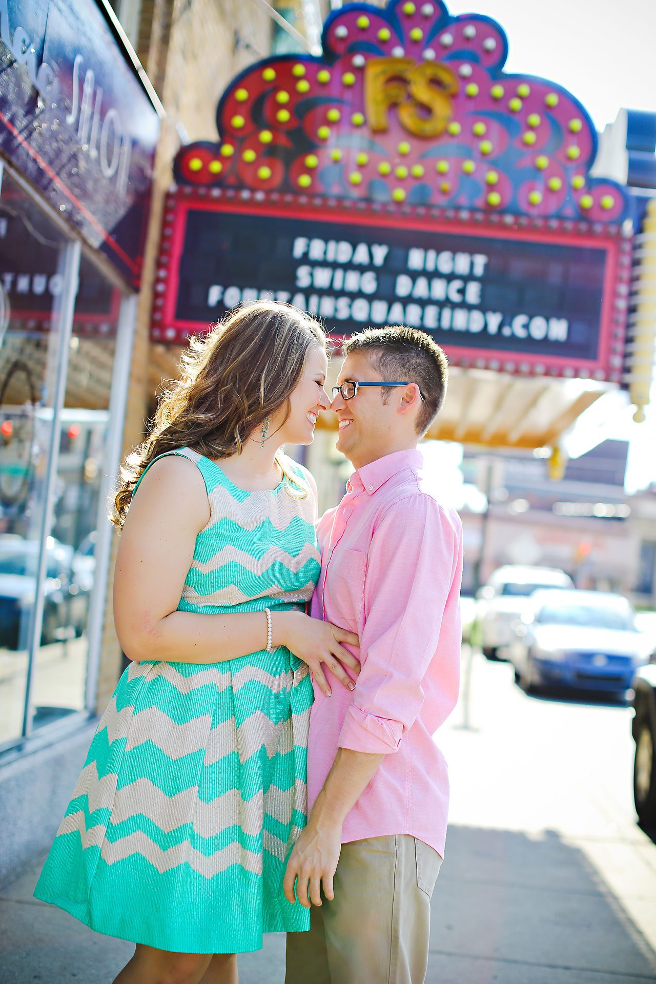 Indianapolis Engagement Photographer Kim Spencer 014