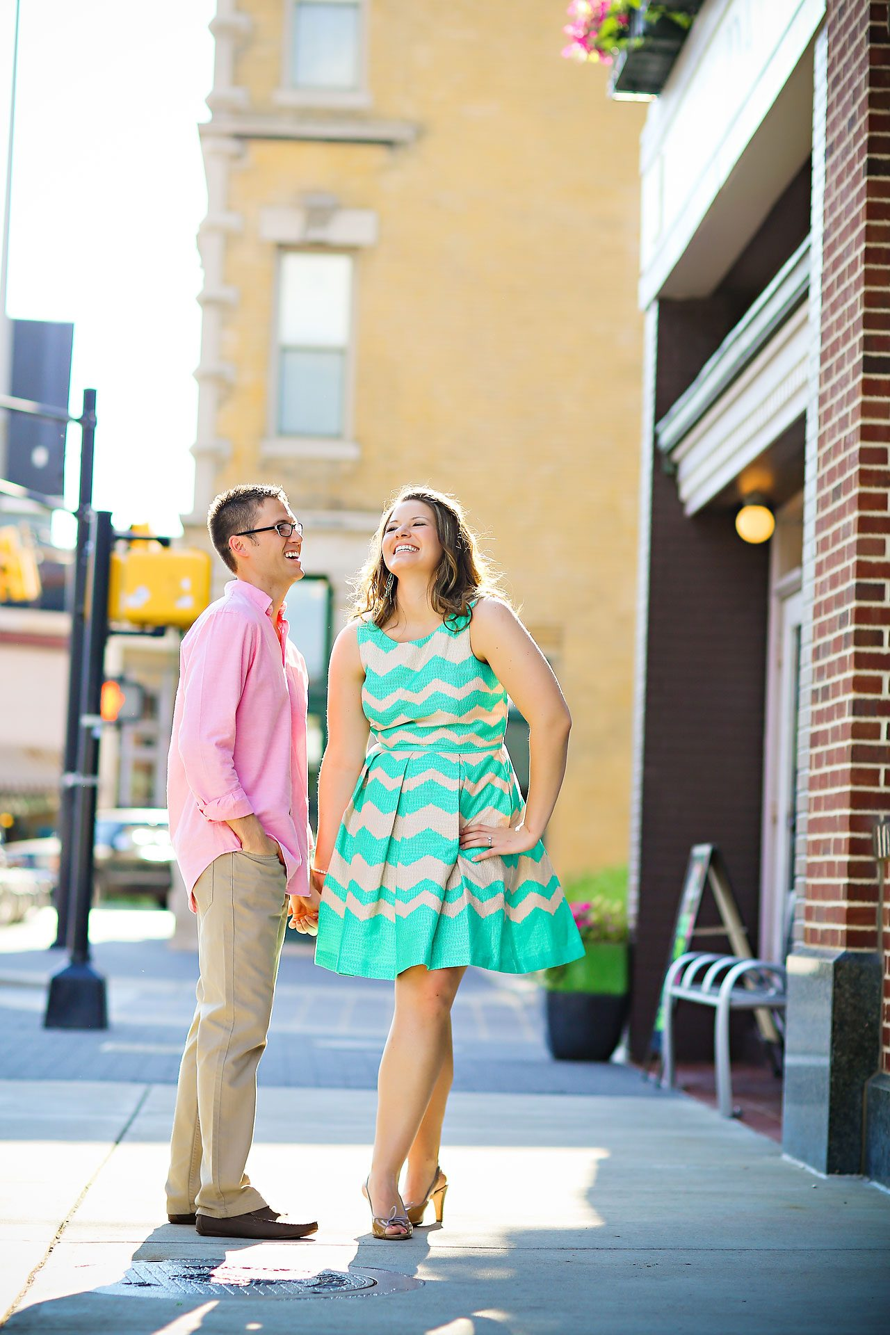 Indianapolis Engagement Photographer Kim Spencer 024