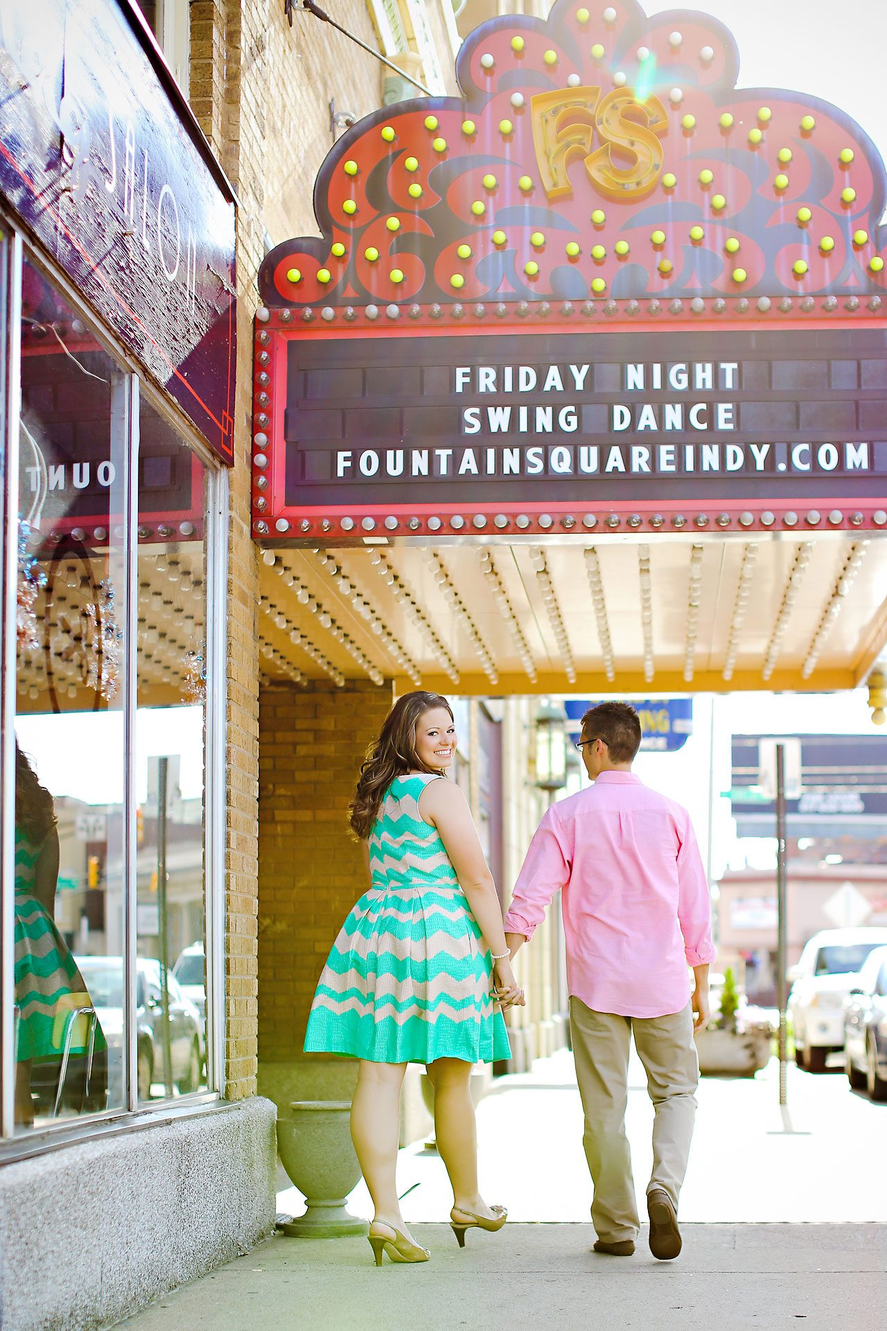 Indianapolis Engagement Photographer Kim Spencer 028