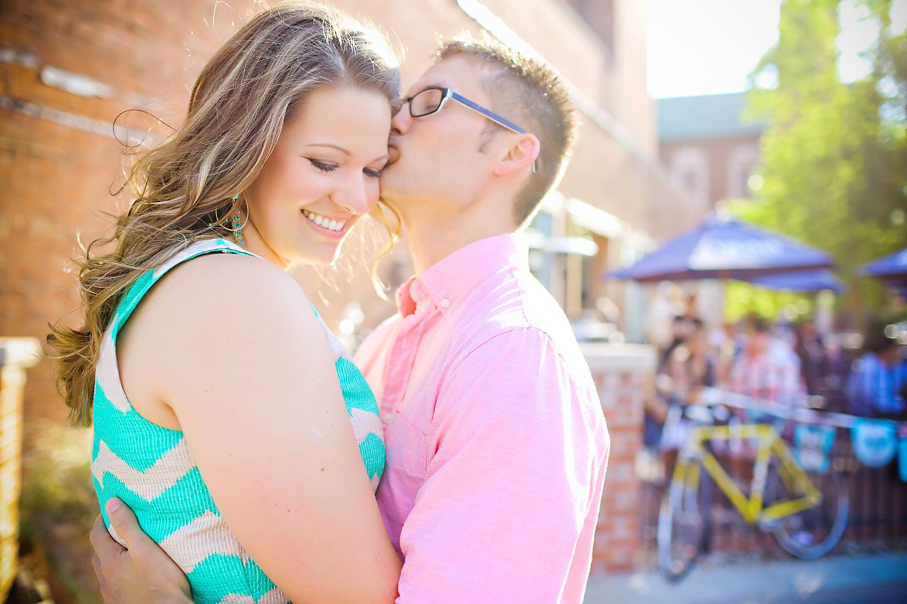 Indianapolis Engagement Photographer Kim Spencer 034