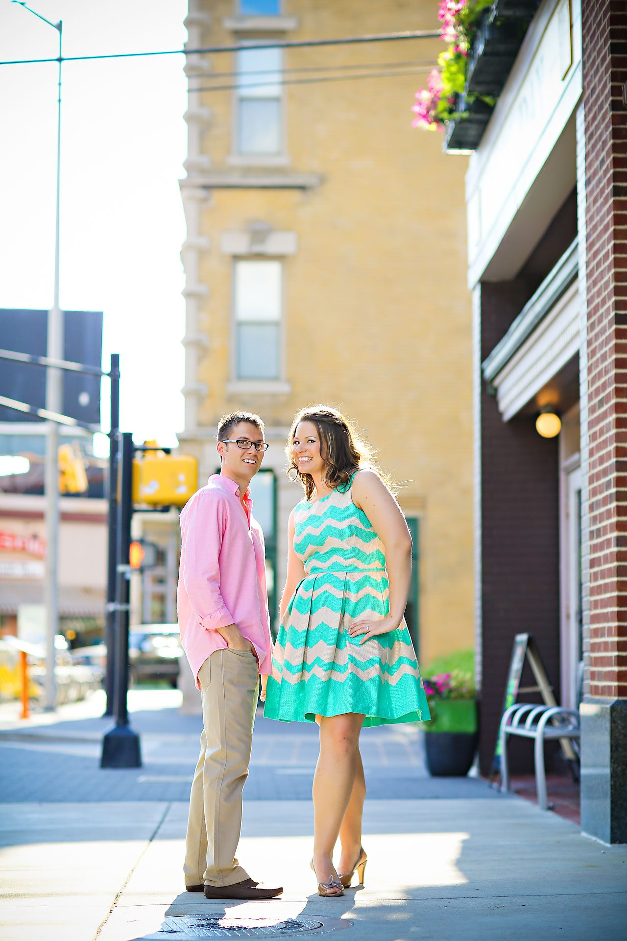 Indianapolis Engagement Photographer Kim Spencer 041