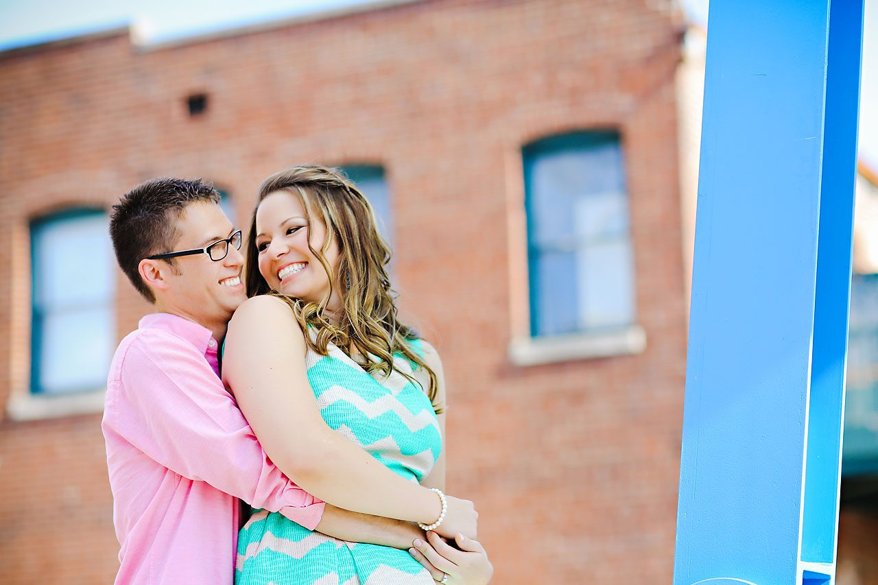 Indianapolis Engagement Photographer Kim Spencer 045