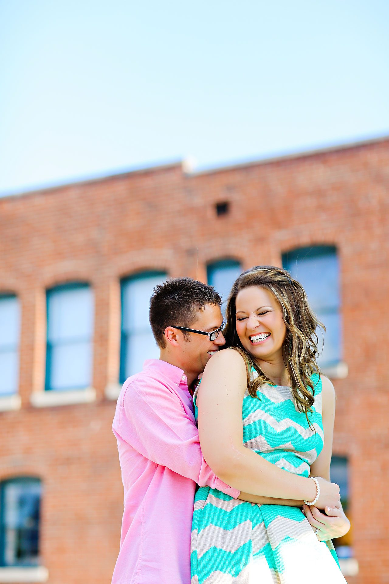 Indianapolis Engagement Photographer Kim Spencer 047