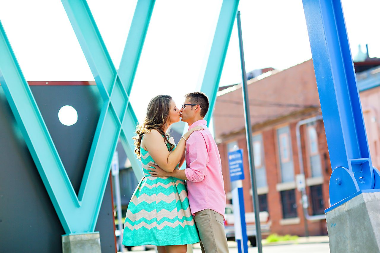 Indianapolis Engagement Photographer Kim Spencer 052