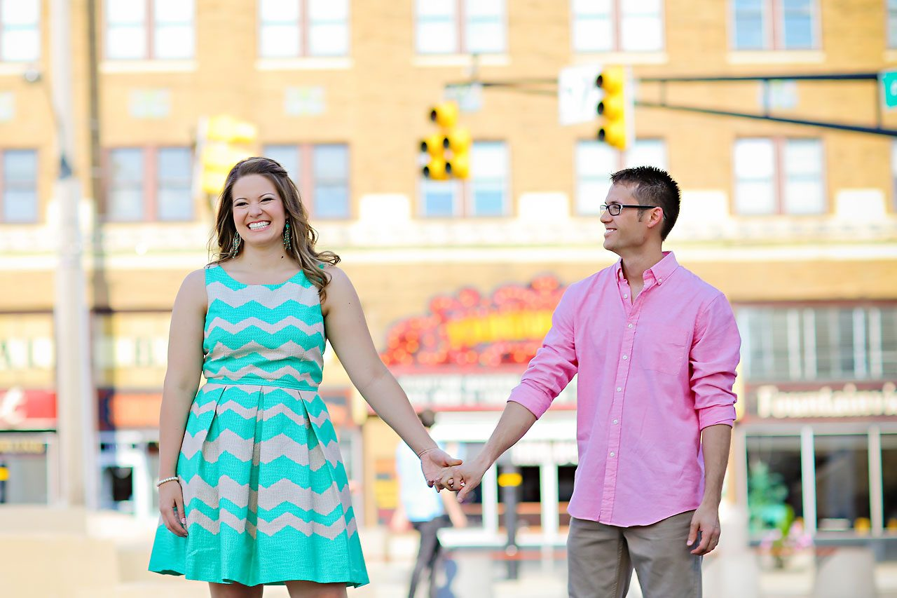 Indianapolis Engagement Photographer Kim Spencer 054
