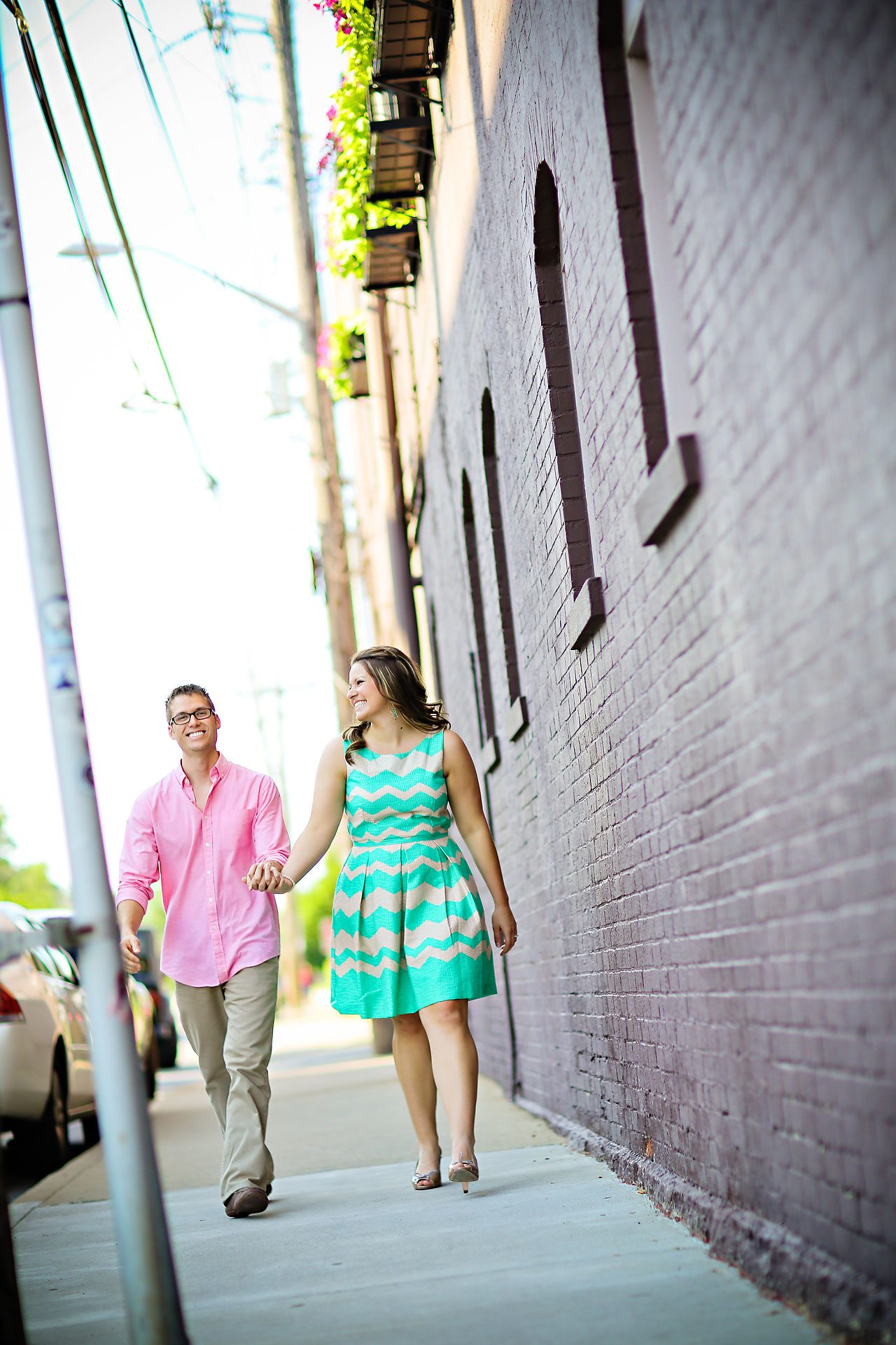 Indianapolis Engagement Photographer Kim Spencer 056