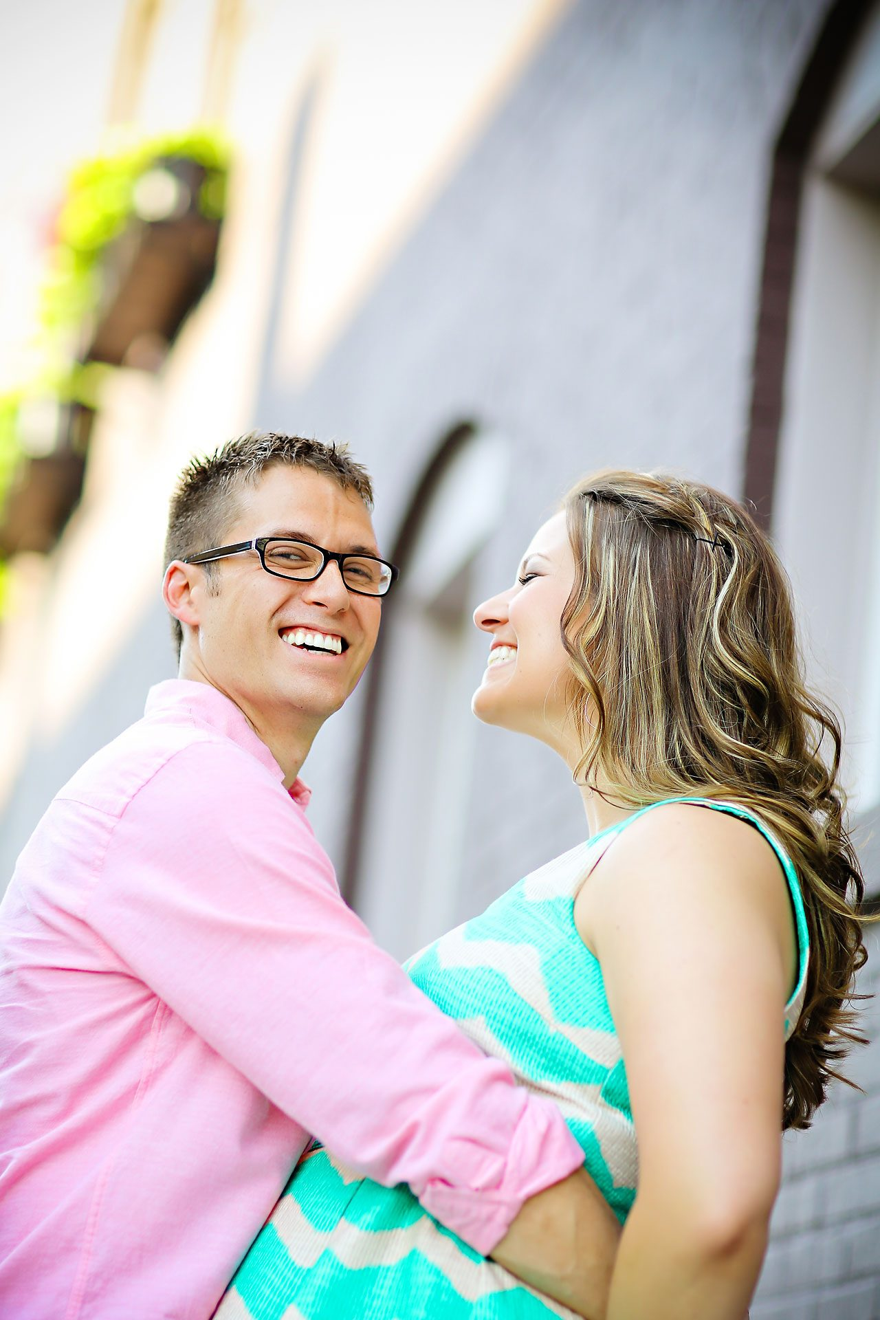 Indianapolis Engagement Photographer Kim Spencer 057