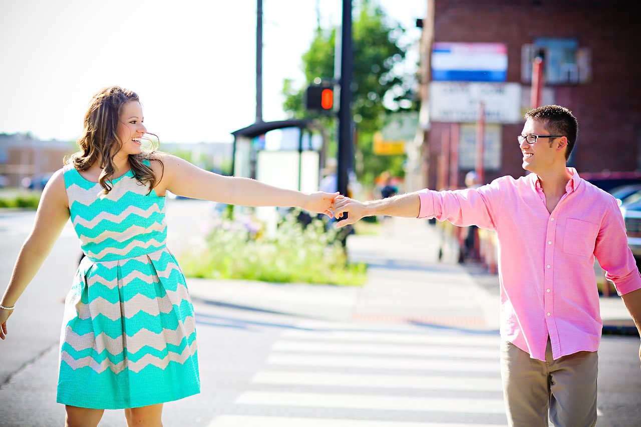 Indianapolis Engagement Photographer Kim Spencer 058