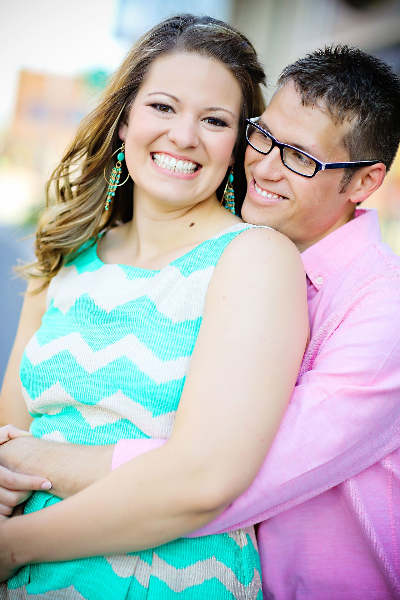 Indianapolis Engagement Photographer Kim Spencer 061