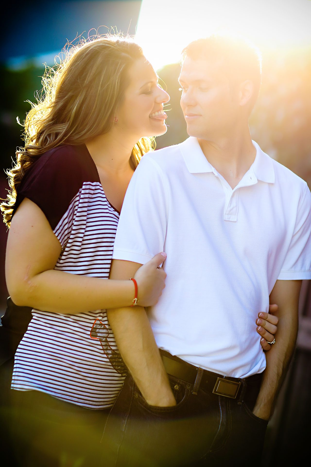 Indianapolis Engagement Photographer Kim Spencer 068