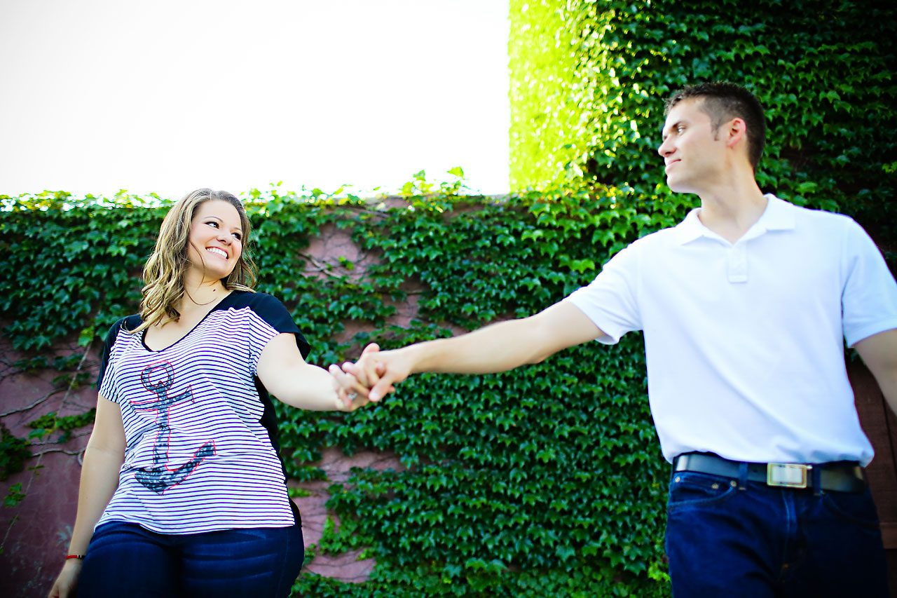 Indianapolis Engagement Photographer Kim Spencer 071