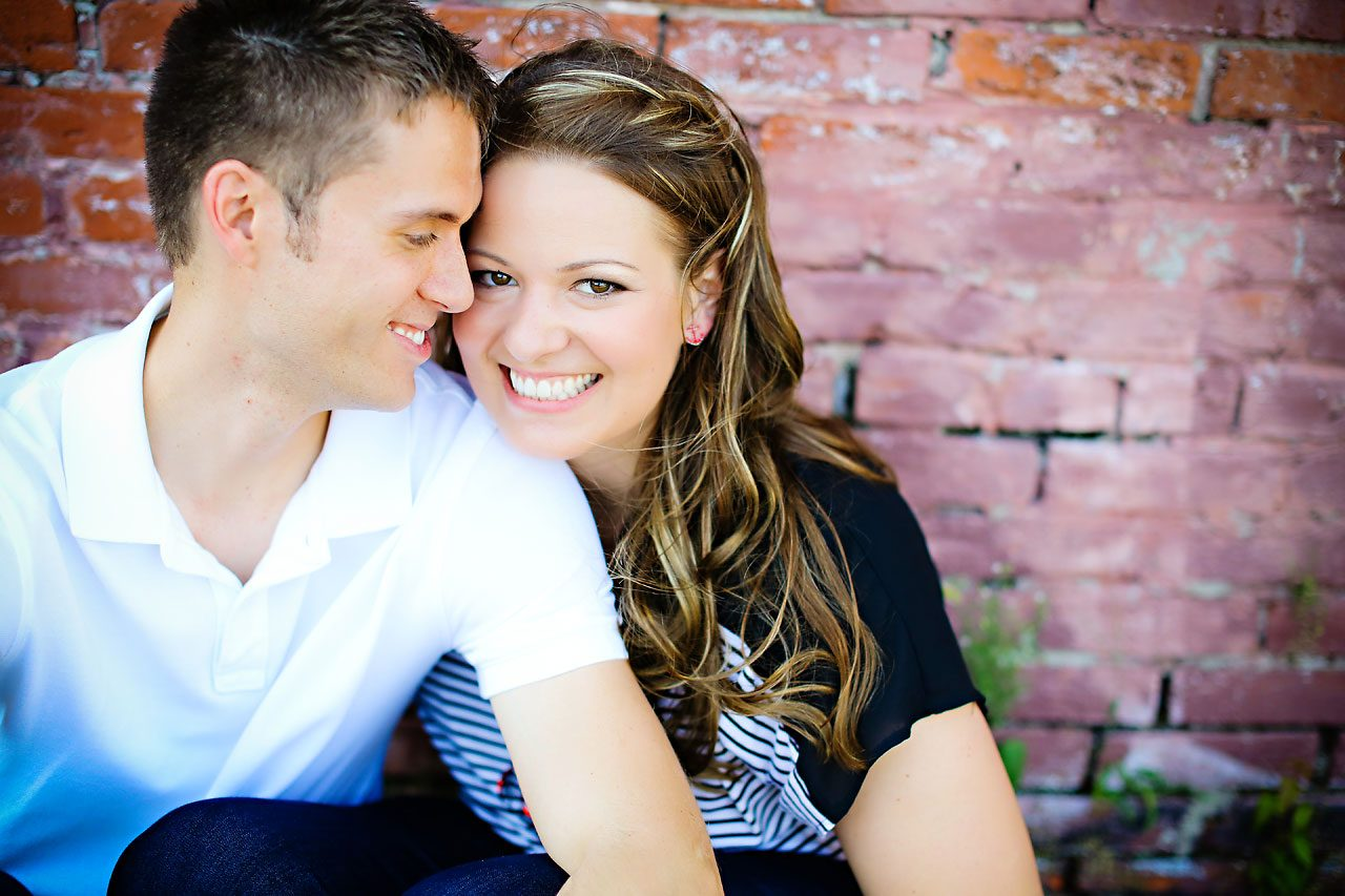 Indianapolis Engagement Photographer Kim Spencer 074