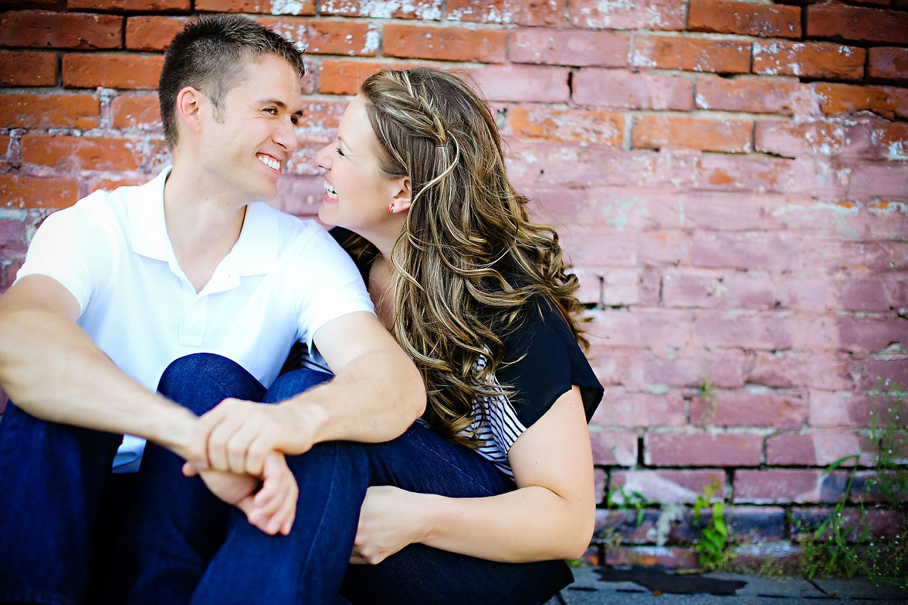 Indianapolis Engagement Photographer Kim Spencer 079