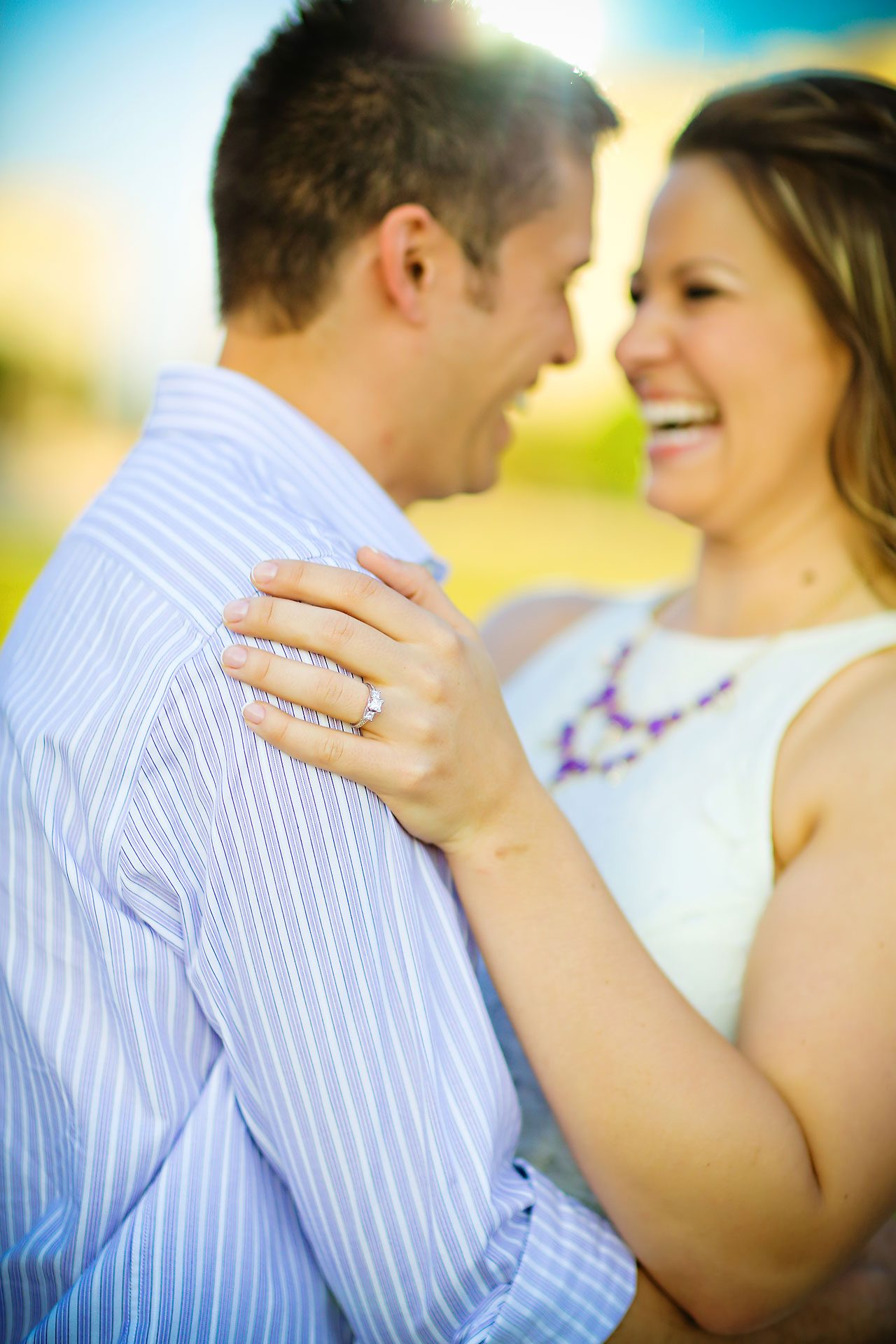 Indianapolis Engagement Photographer Kim Spencer 099