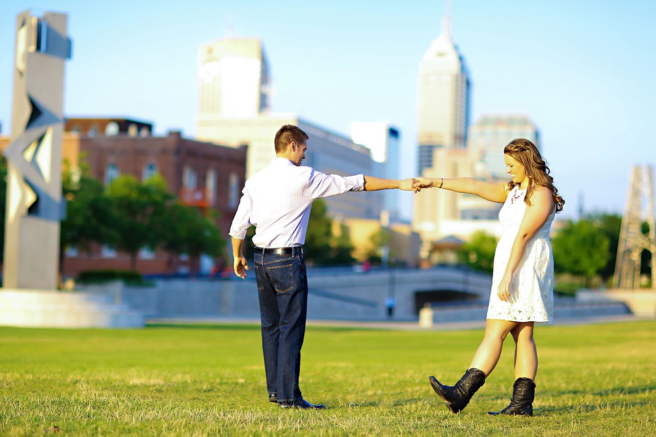 Indianapolis Engagement Photographer Kim Spencer 102