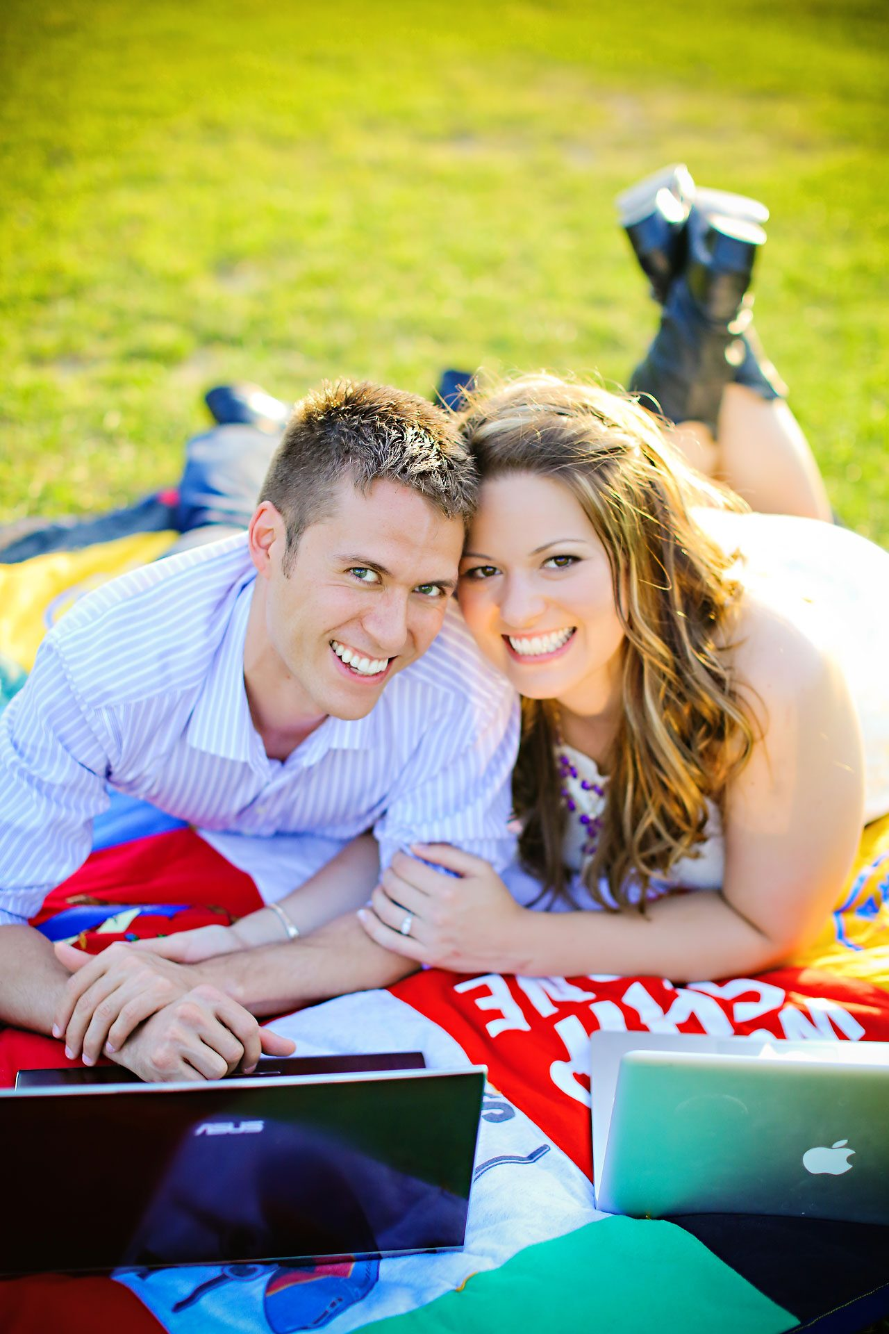 Indianapolis Engagement Photographer Kim Spencer 113