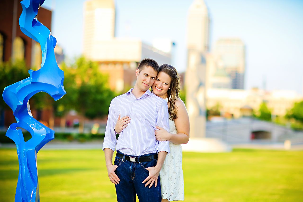 Indianapolis Engagement Photographer Kim Spencer 117