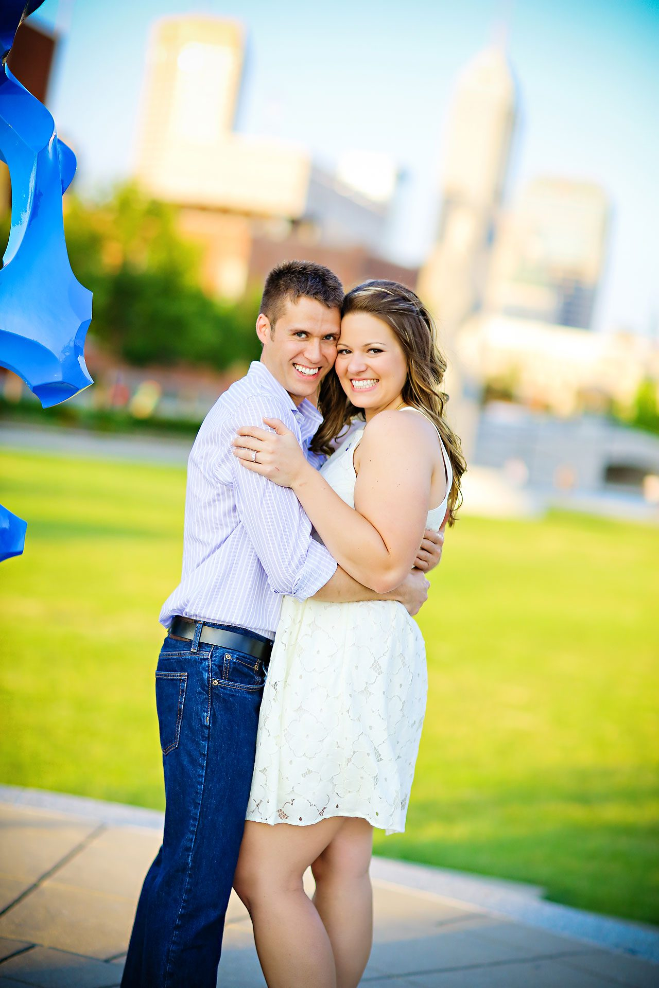 Indianapolis Engagement Photographer Kim Spencer 118