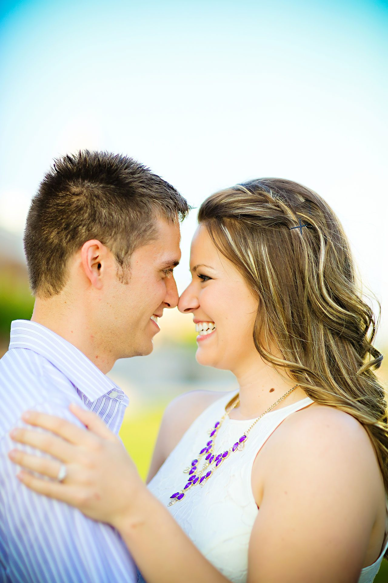 Indianapolis Engagement Photographer Kim Spencer 119