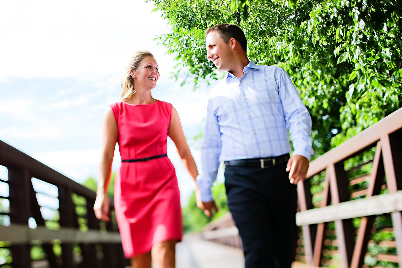 Lindsey Dave Noblesville Engagement Photographer 014