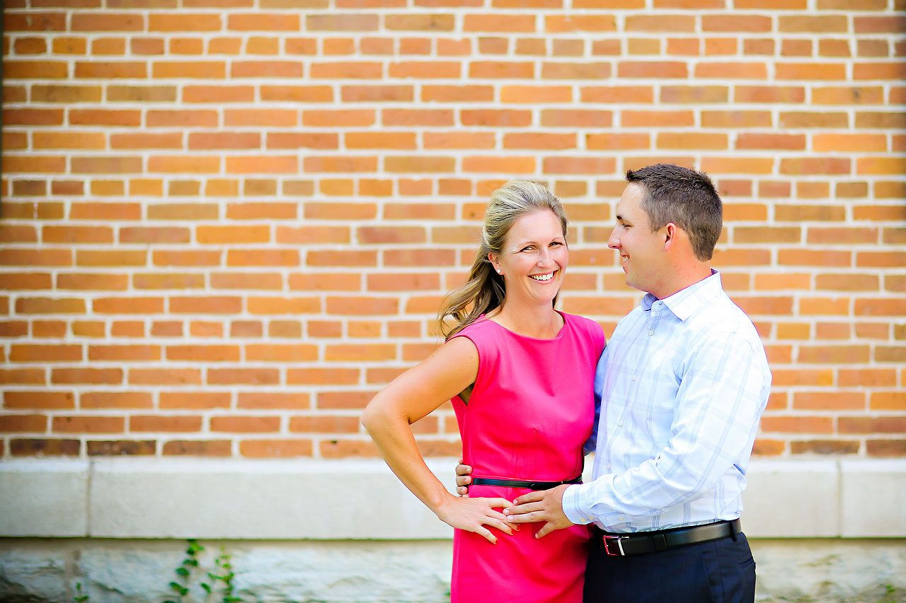 Lindsey Dave Noblesville Engagement Photographer 016