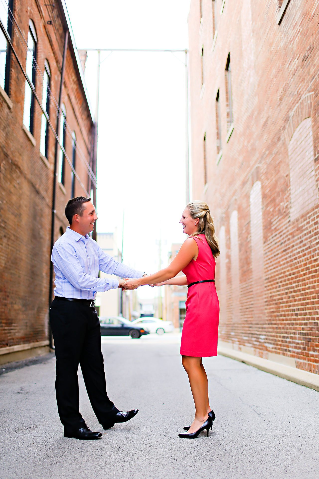 Lindsey Dave Noblesville Engagement Photographer 023