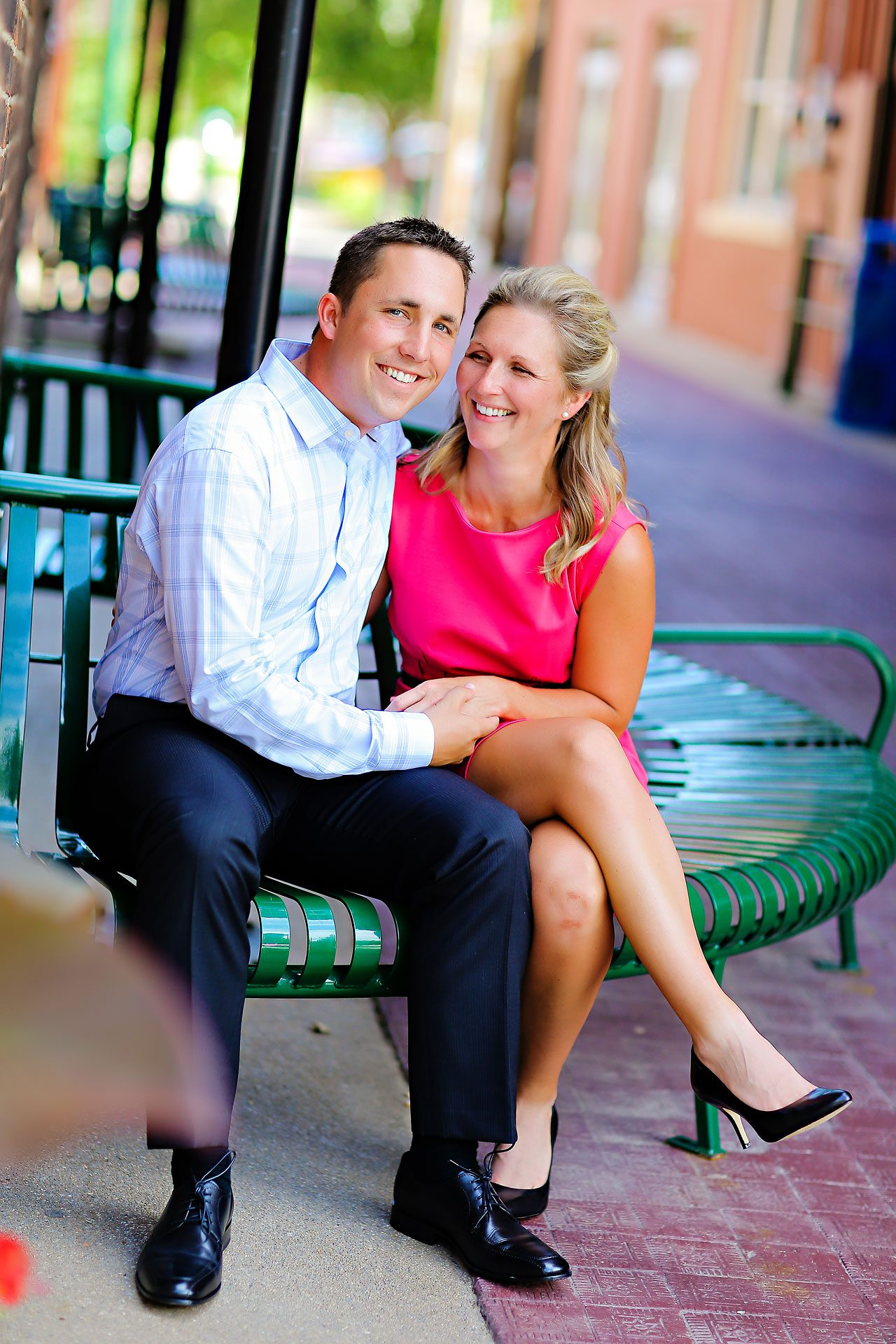 Lindsey Dave Noblesville Engagement Photographer 051