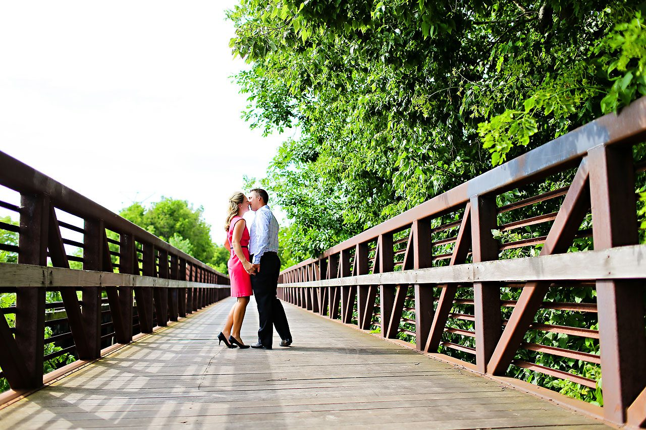 Lindsey Dave Noblesville Engagement Photographer 053