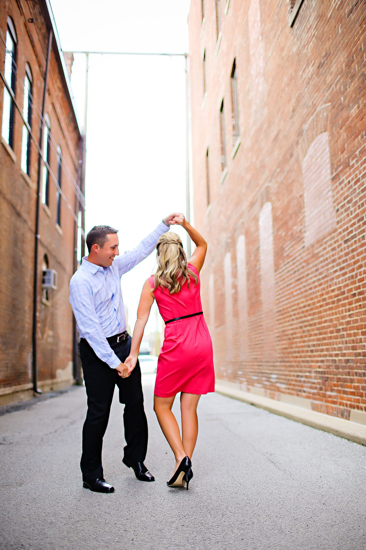 Lindsey Dave Noblesville Engagement Photographer 055