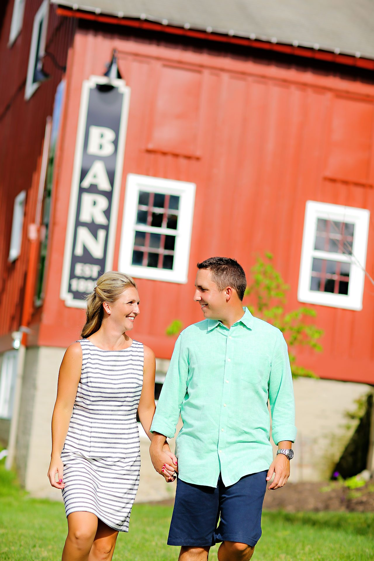 Lindsey Dave Noblesville Engagement Photographer 083