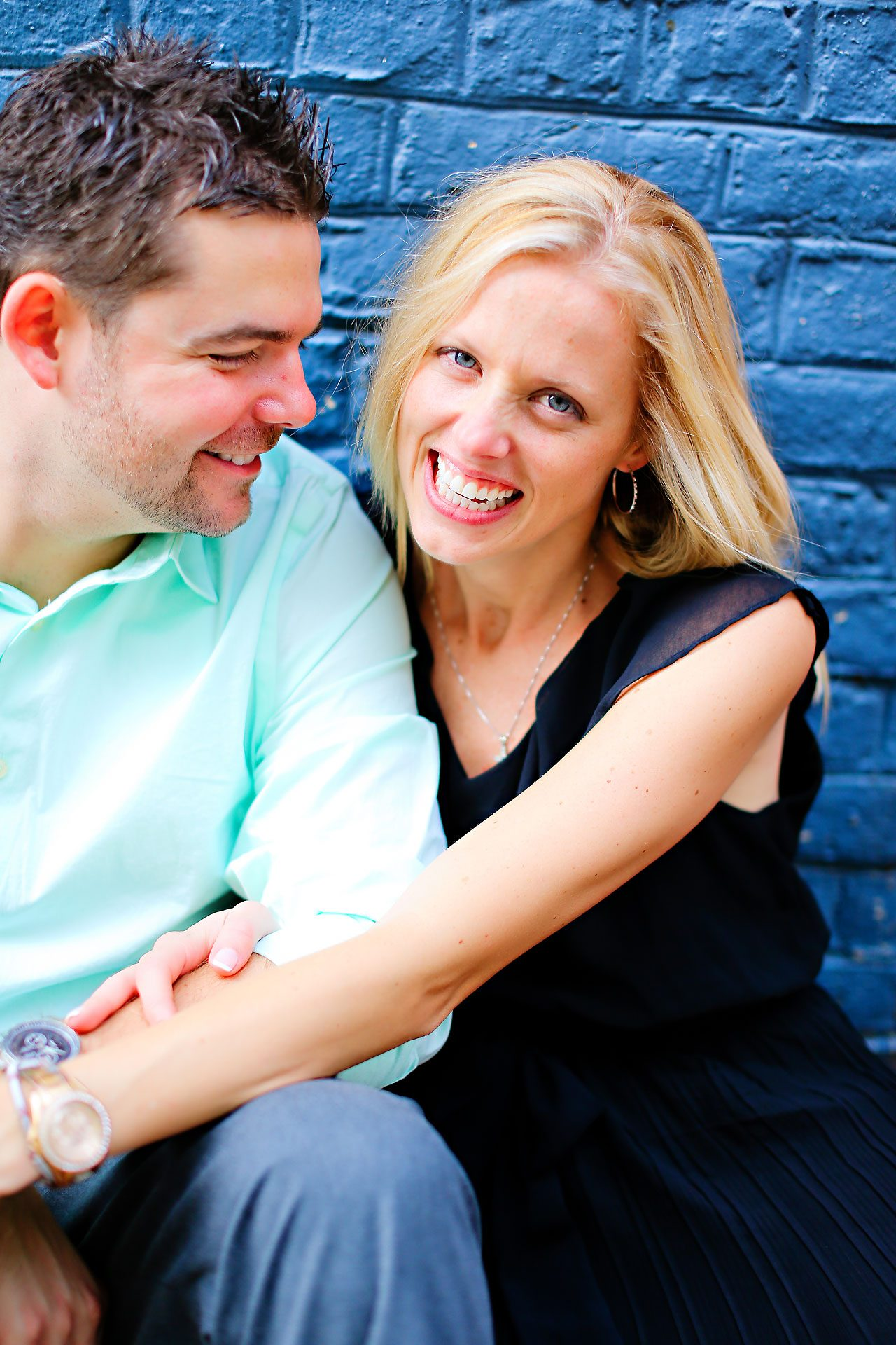 Heather Phil Annapolis Engagement Session 005