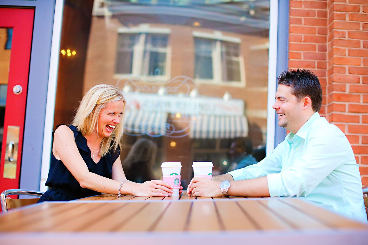 Heather Phil Annapolis Engagement Session 010