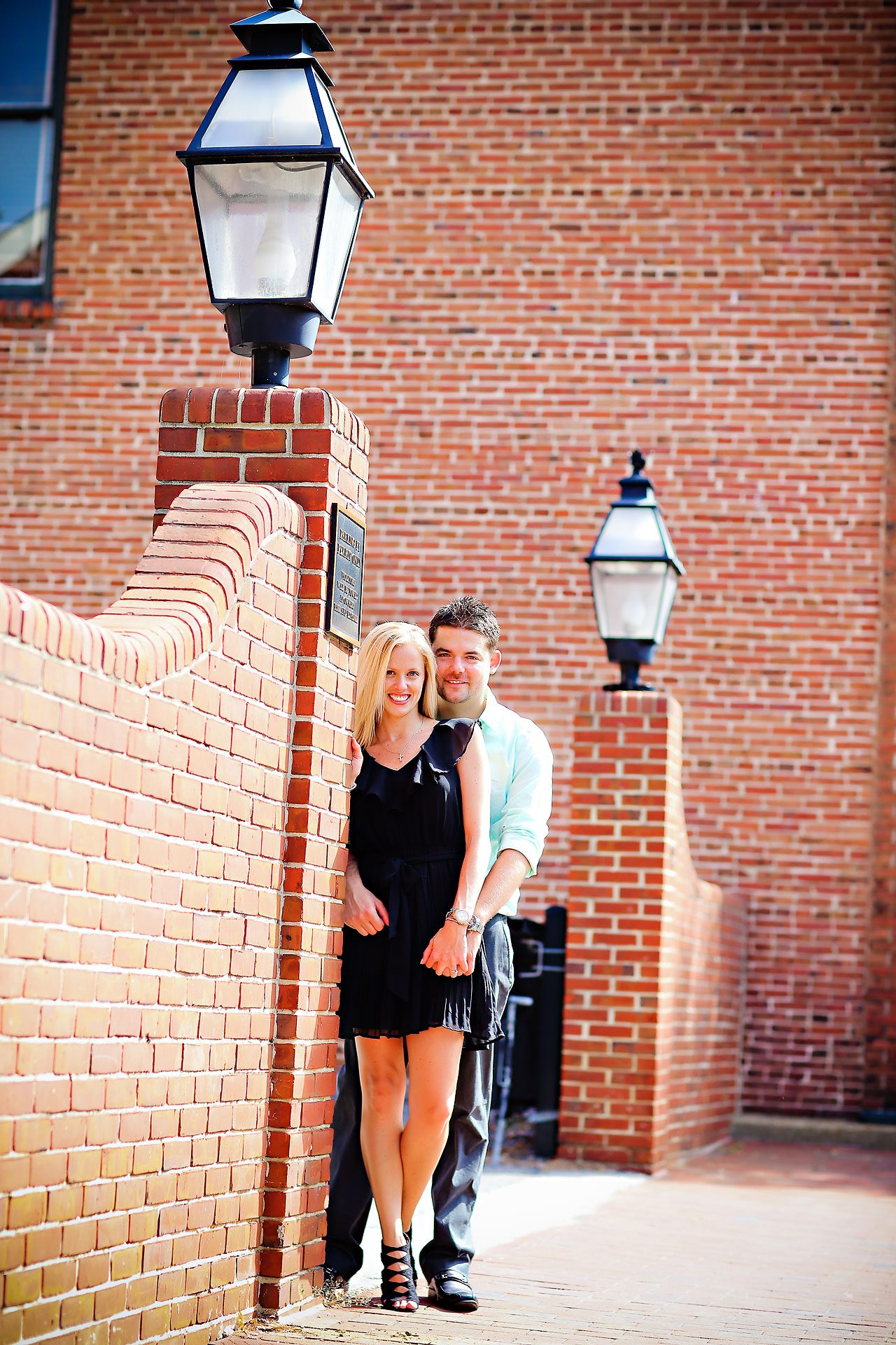Heather Phil Annapolis Engagement Session 015