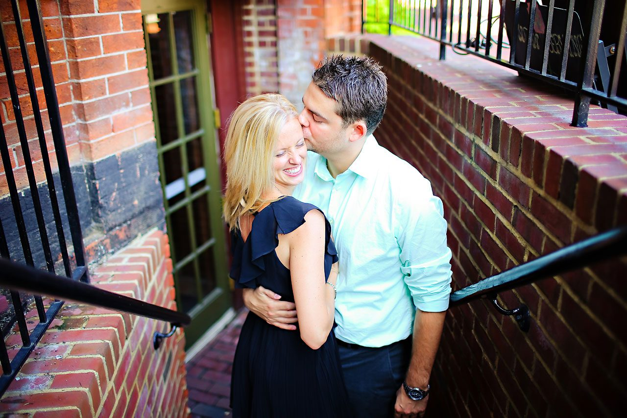 Heather Phil Annapolis Engagement Session 020
