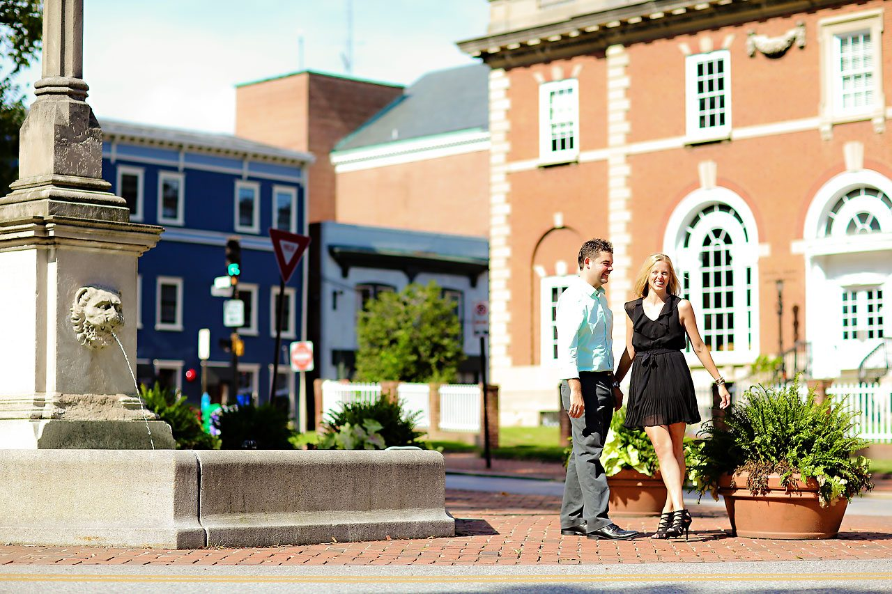 Heather Phil Annapolis Engagement Session 021