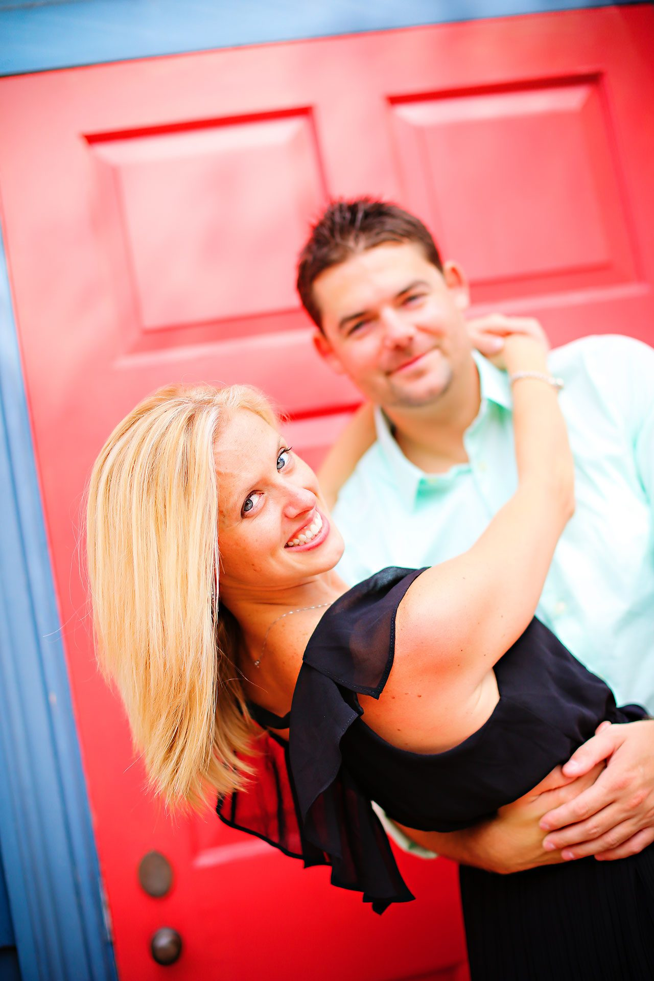 Heather Phil Annapolis Engagement Session 027