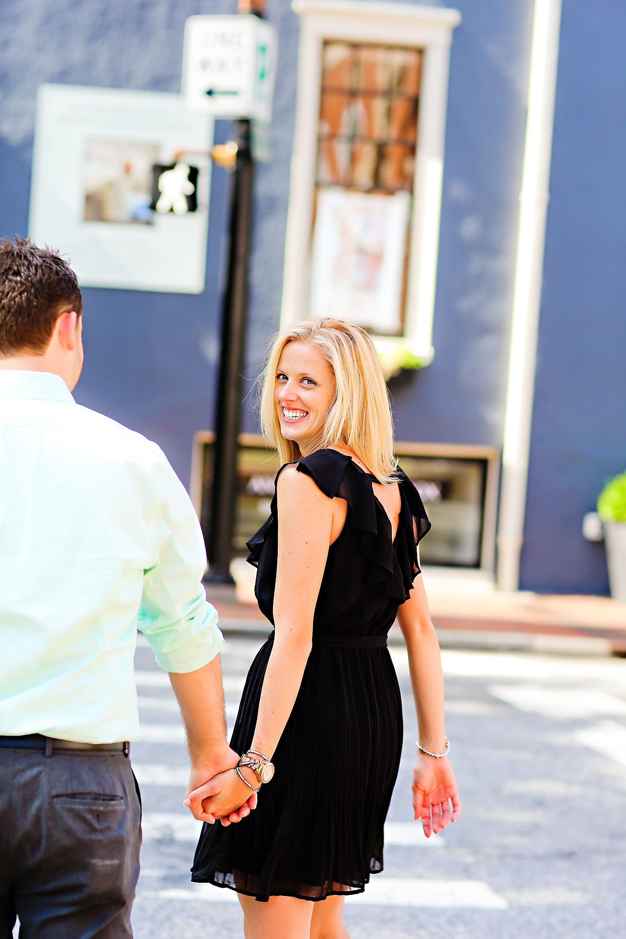 Heather Phil Annapolis Engagement Session 035